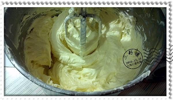 大理石重乳酪-1.jpg