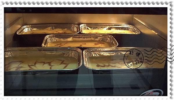大理石重乳酪-入烤箱.jpg