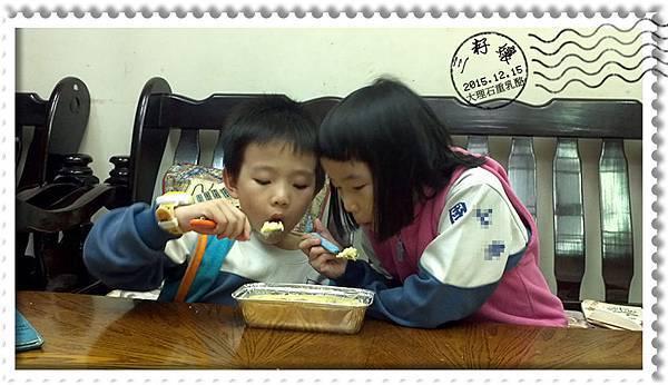 大理石重乳酪-迫不及待試吃.jpg
