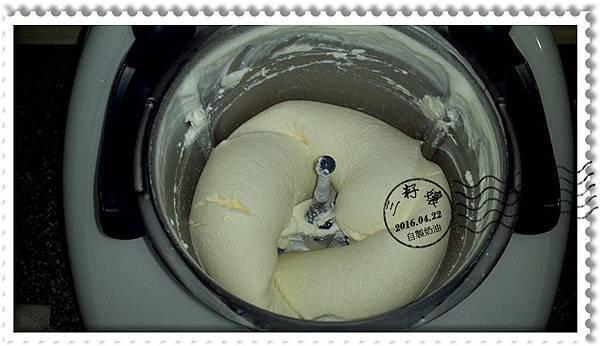 鮮奶油-打發-1.jpg