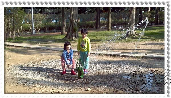大安森林公園-壓幫浦.jpg
