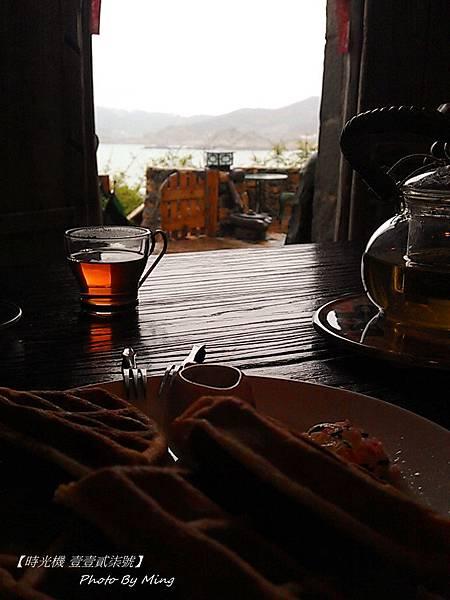 馬祖夫人咖啡館08