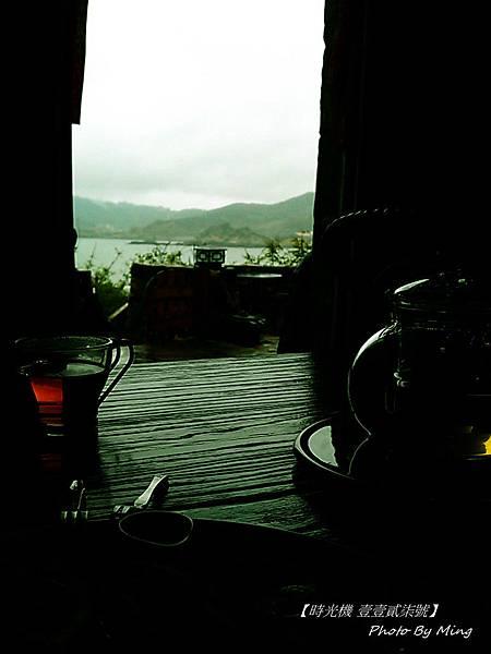 馬祖夫人咖啡館09