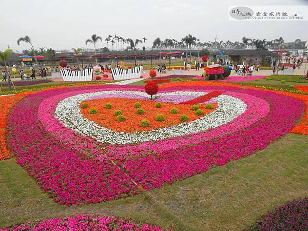 2012新社花毯節42