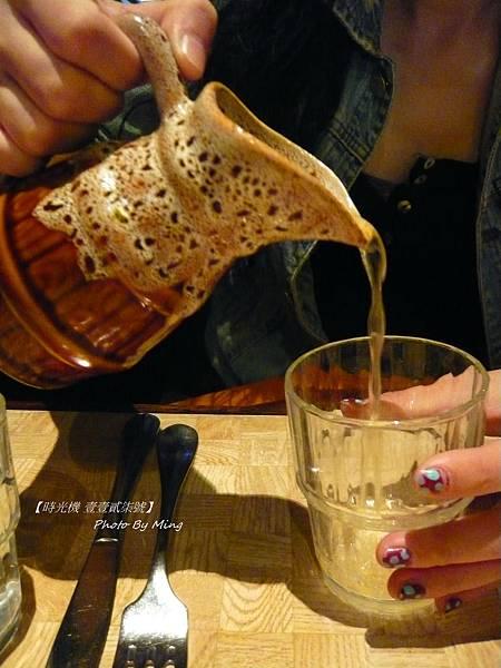 法式傳統可麗餅15