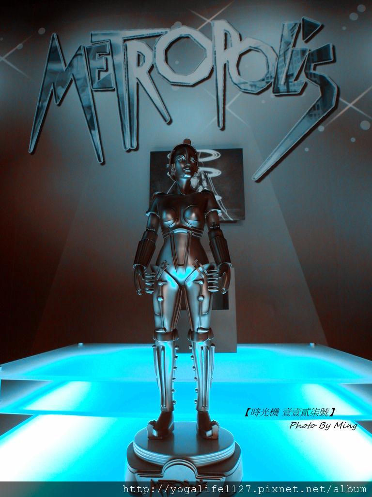 2012機器人總動員03