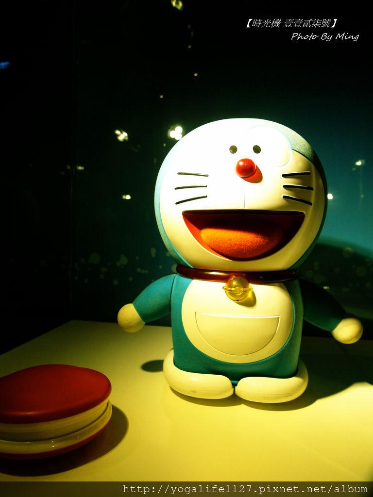2012機器人總動員13