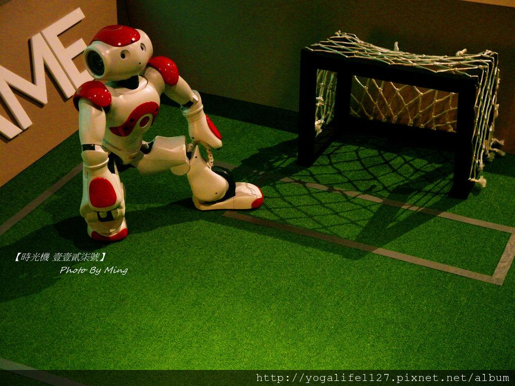 2012機器人總動員16