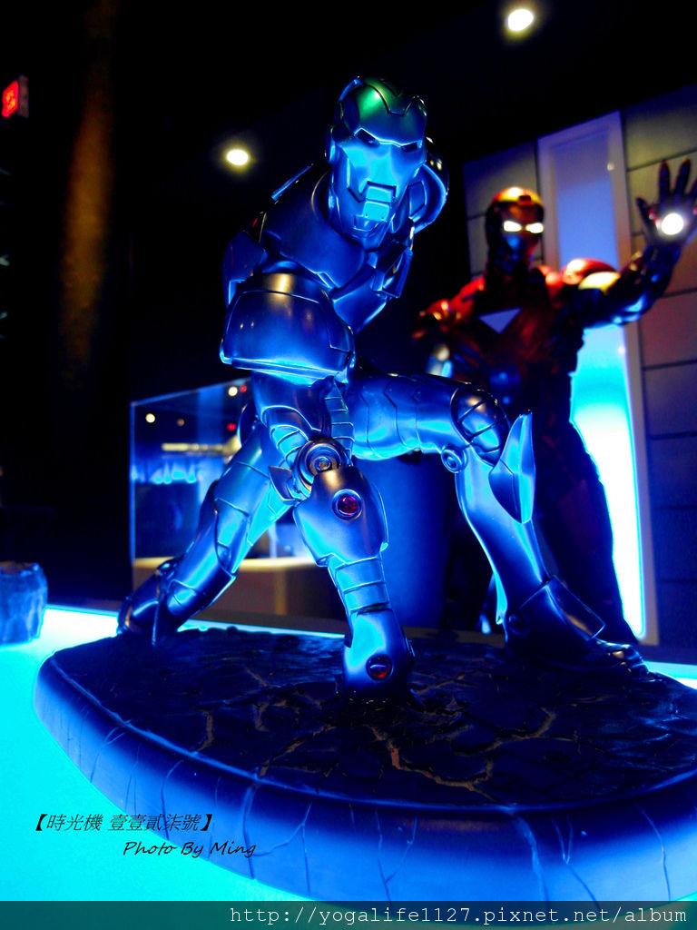 2012機器人總動員20