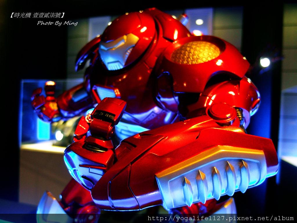 2012機器人總動員22