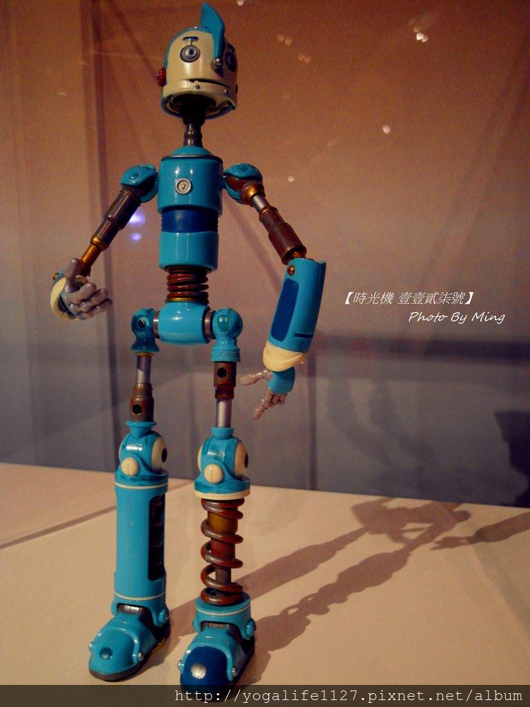 2012機器人總動員27