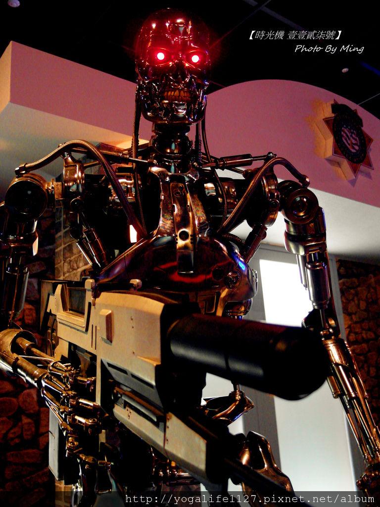 2012機器人總動員31