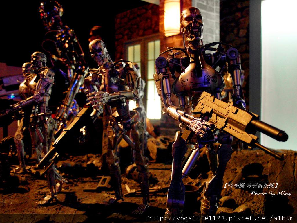 2012機器人總動員32