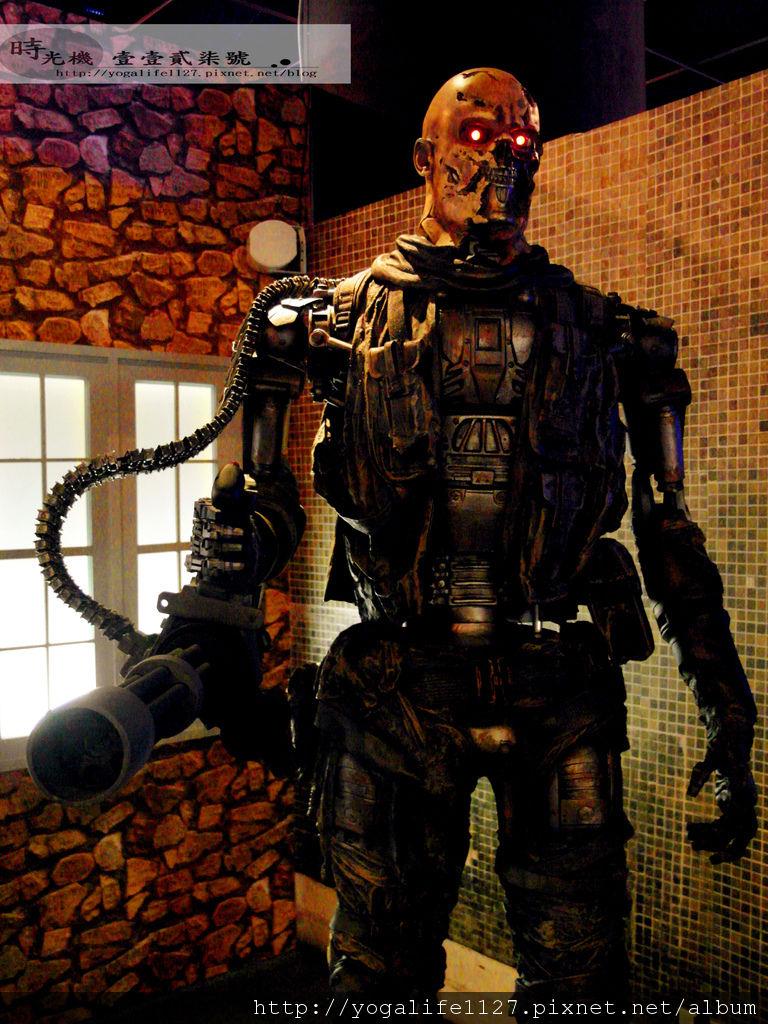 2012機器人總動員34