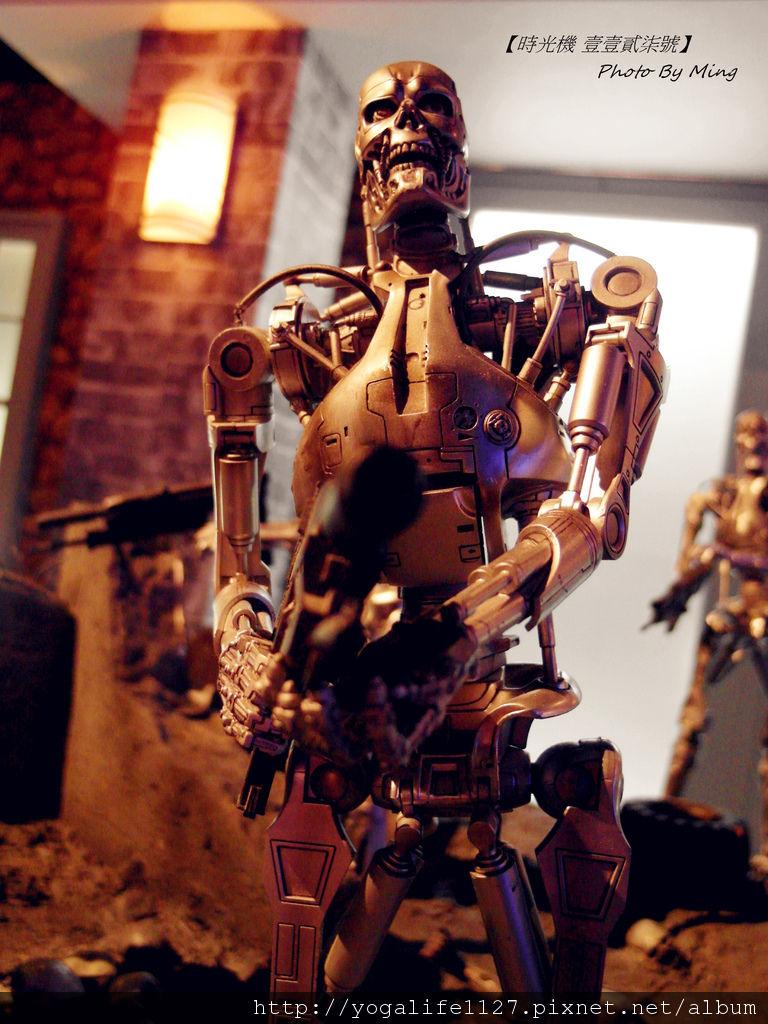 2012機器人總動員36