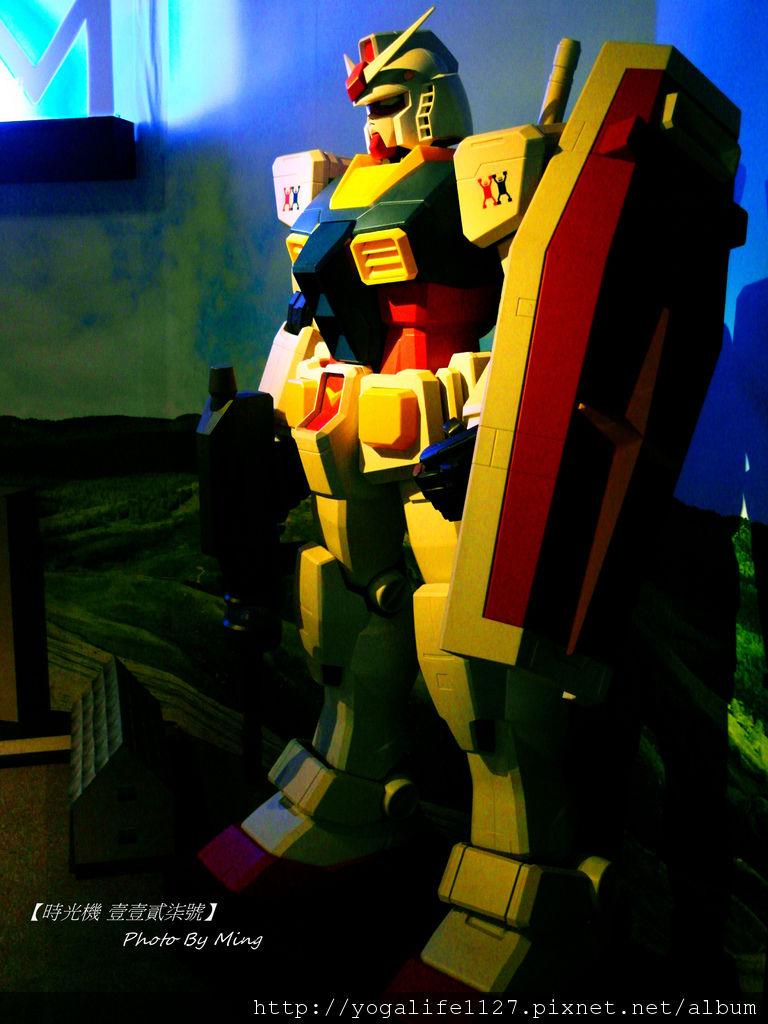 2012機器人總動員37