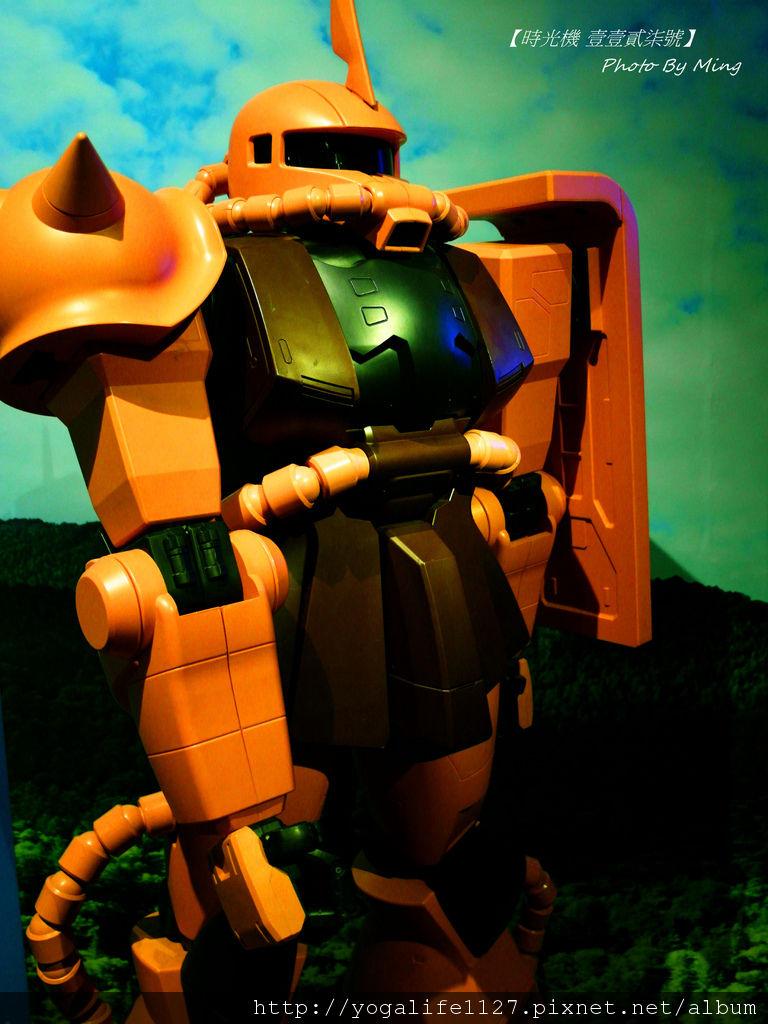2012機器人總動員38