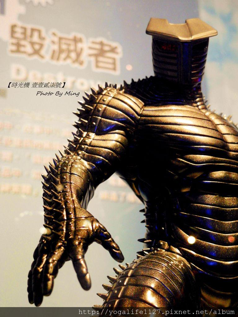 2012機器人總動員39