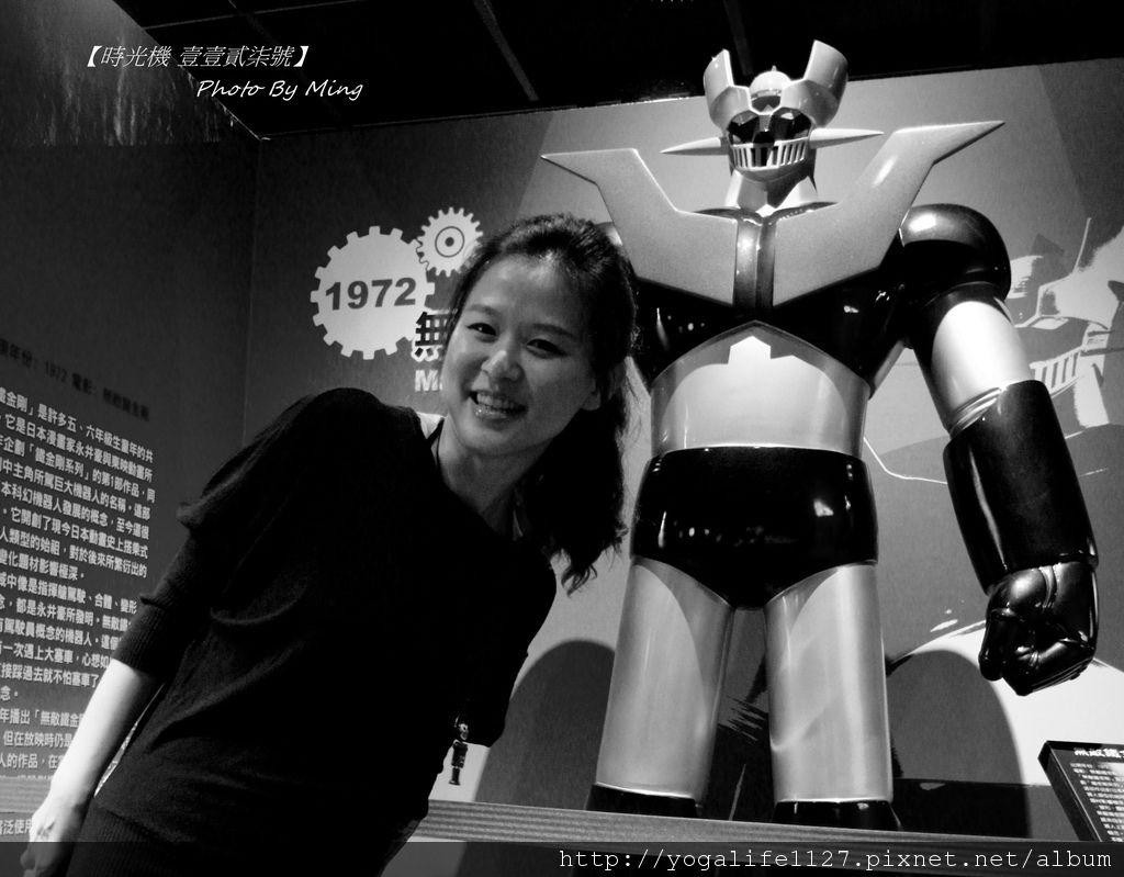 2012機器人總動員41
