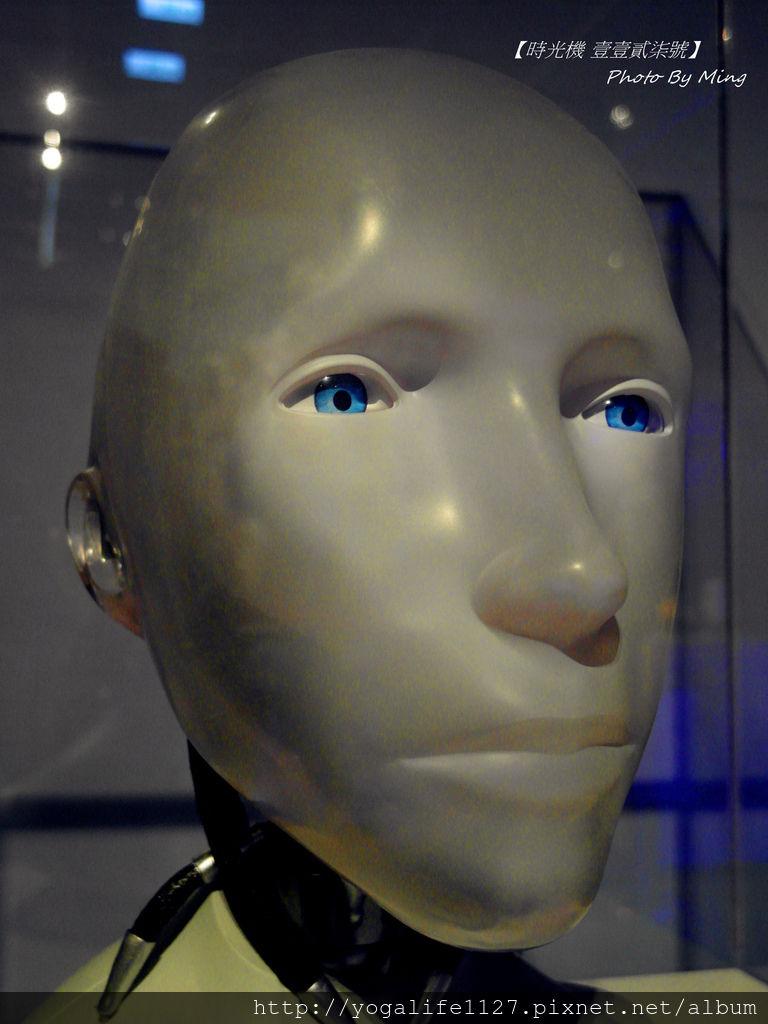 2012機器人總動員43