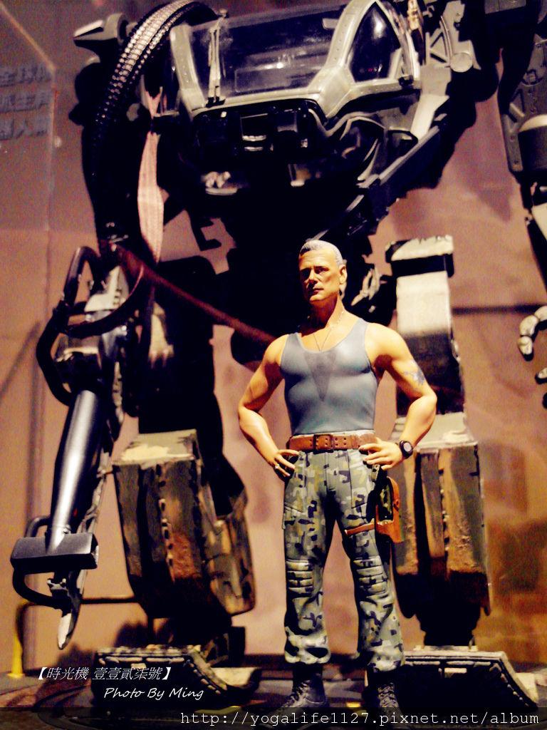 2012機器人總動員44