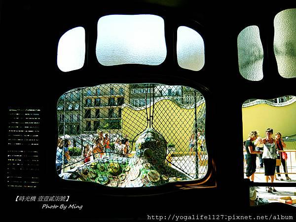 西班牙-巴特略之家11