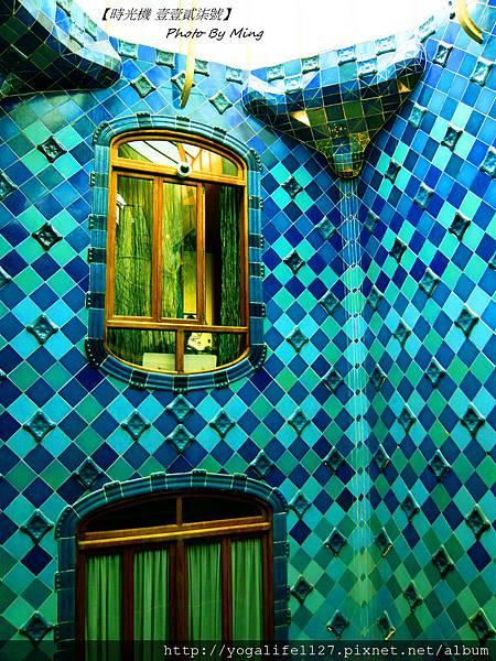 西班牙-巴特略之家24