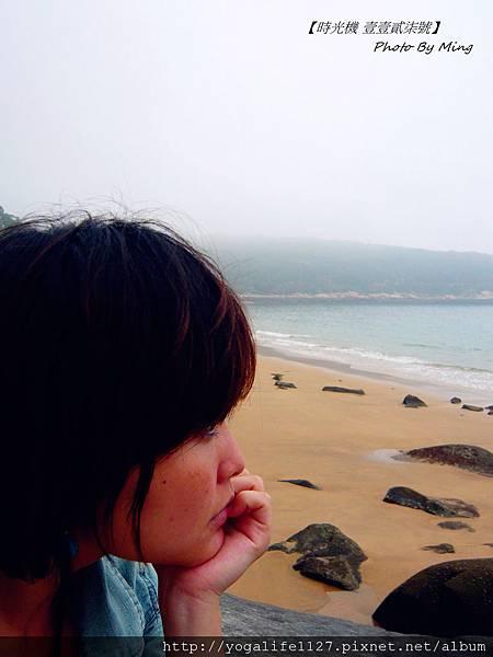 馬祖北竿板里沙灘27