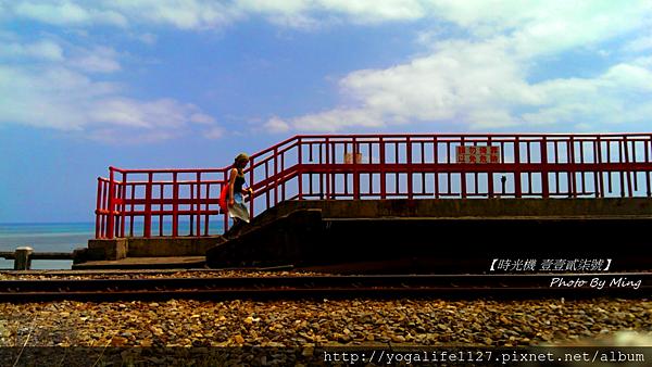 多良車站-7.png
