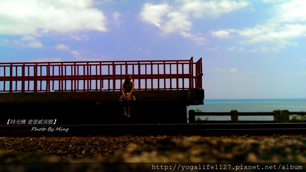 多良車站-8.png
