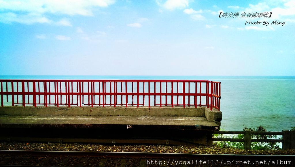 多良車站-9.jpg
