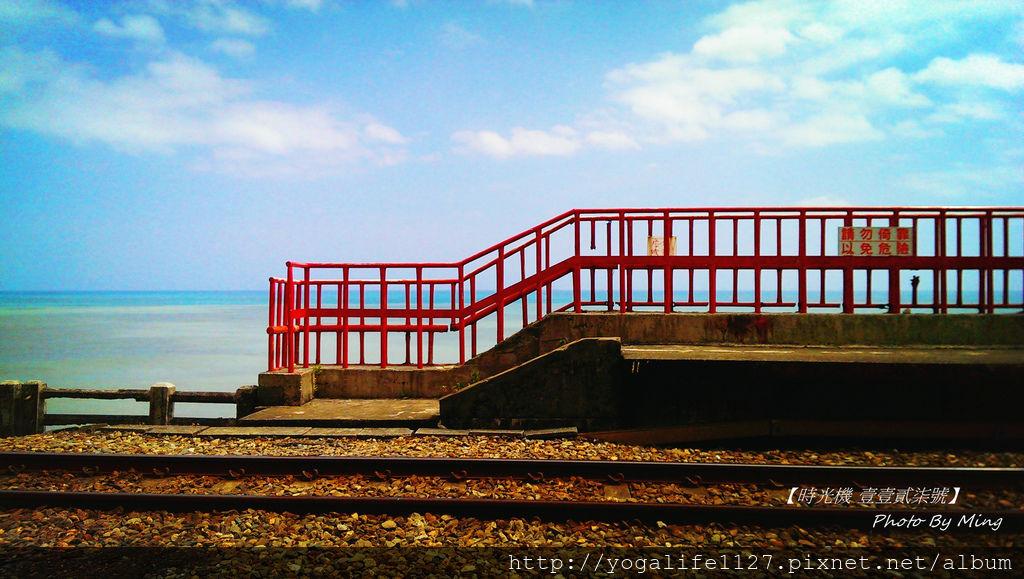 多良車站-14.jpg
