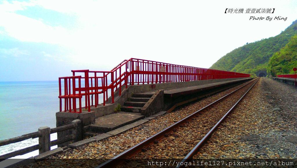 多良車站-17.jpg