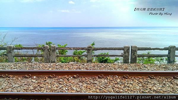 多良車站-19.jpg