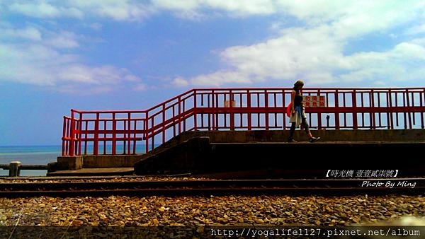 多良車站-37.png