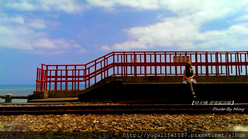 多良車站-38.png