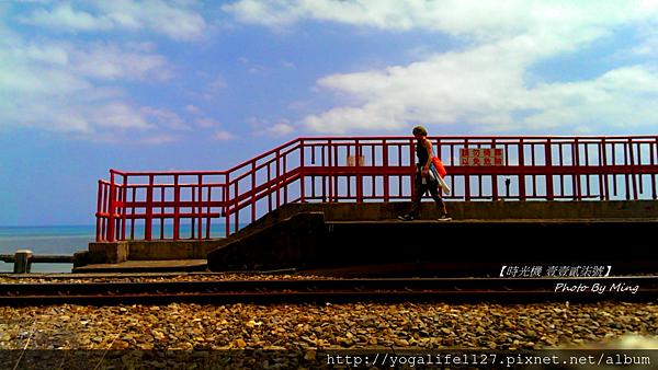多良車站-39.png