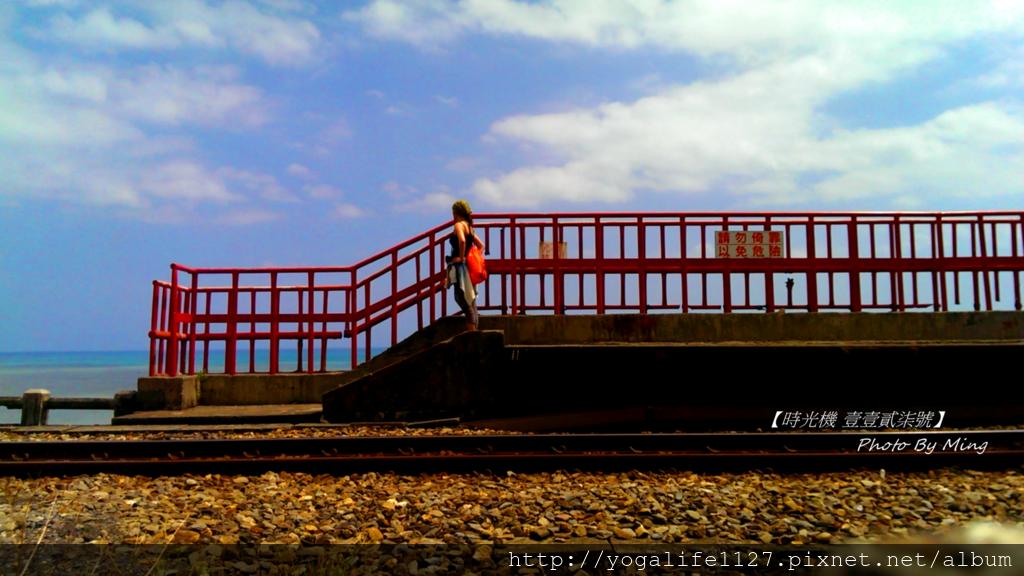 多良車站-40.png