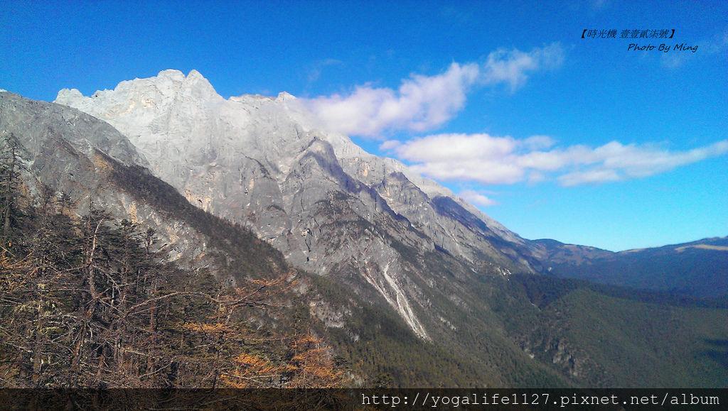 玉龍雪山.jpg