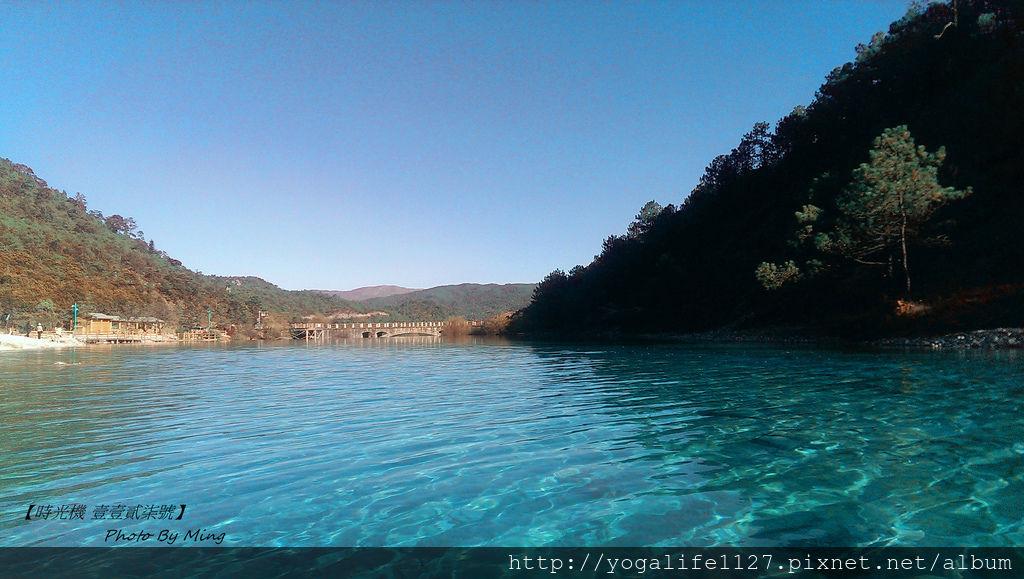 玉龍雪山-藍月湖1.jpg