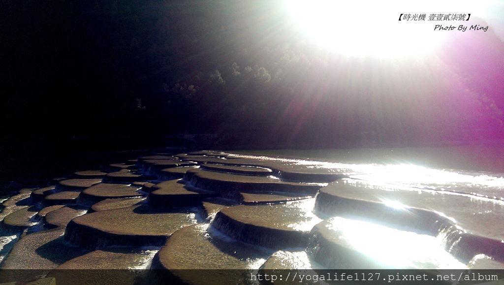 玉龍雪山-藍月湖5.jpg