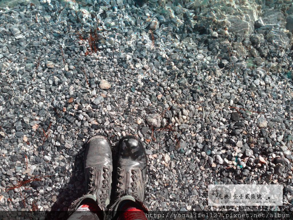 玉龍雪山-藍月湖17.jpg