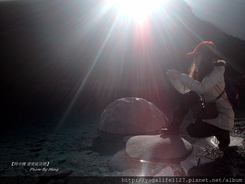 玉龍雪山-藍月湖19.jpg