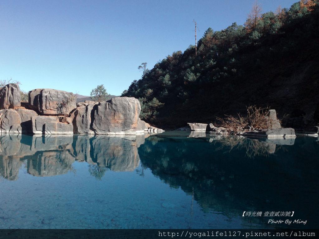 玉龍雪山-藍月湖20.jpg