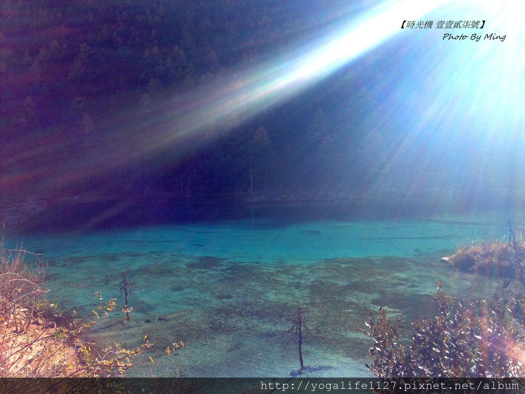 玉龍雪山-藍月湖22.jpg