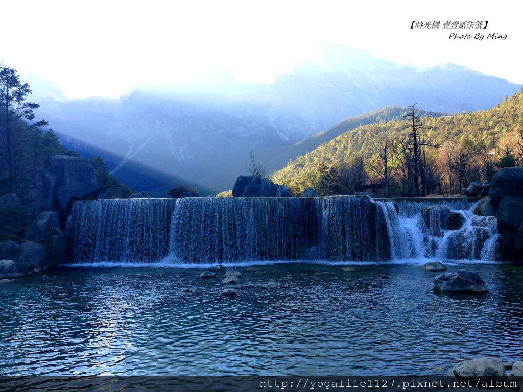 玉龍雪山-藍月湖27.jpg