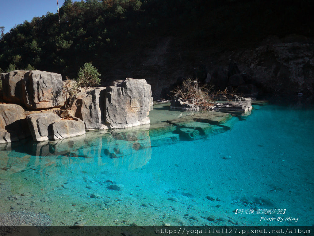 玉龍雪山-藍月湖28.jpg