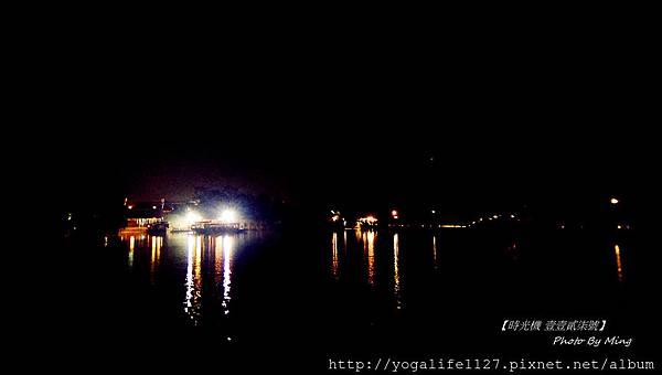 烏鎮-白天不懂夜太美-06.jpg