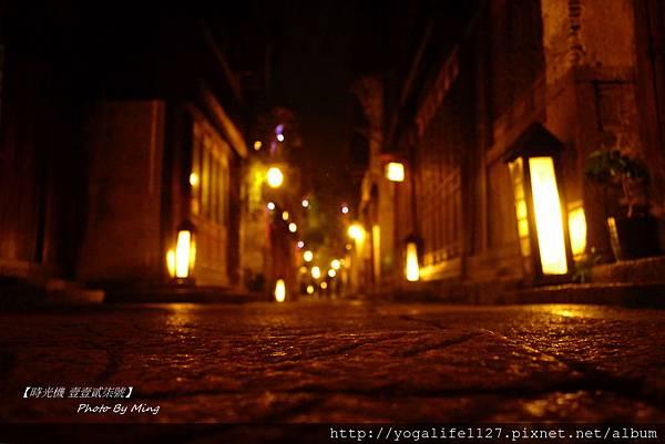 烏鎮-白天不懂夜太美-32.jpg