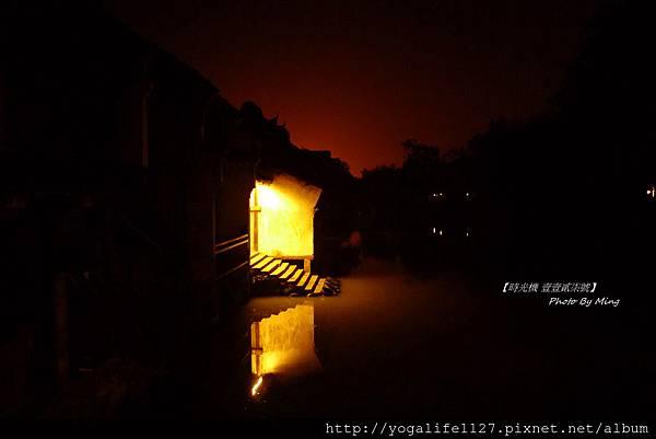 烏鎮-白天不懂夜太美-36.jpg